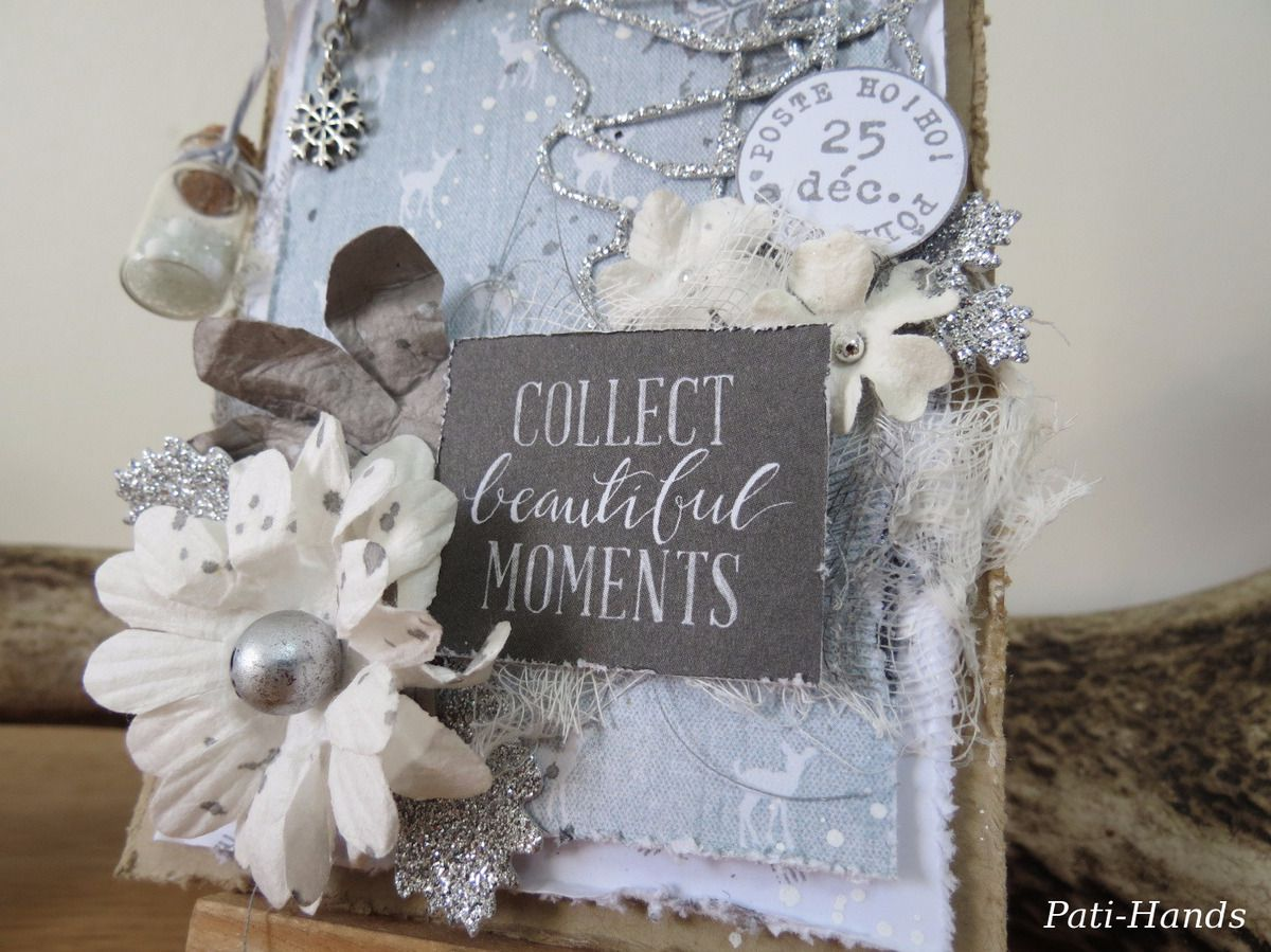 Tag Collect beautiful moments