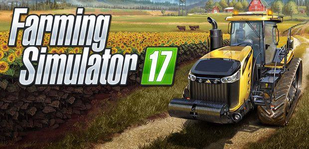 Pepites or farming simulator