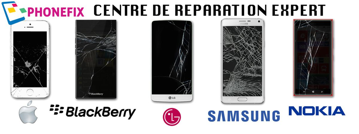 reparateur iphone samsung saint etienne