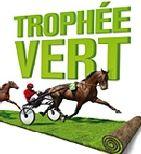 GNT &amp&#x3B; Trophée Vert : le point