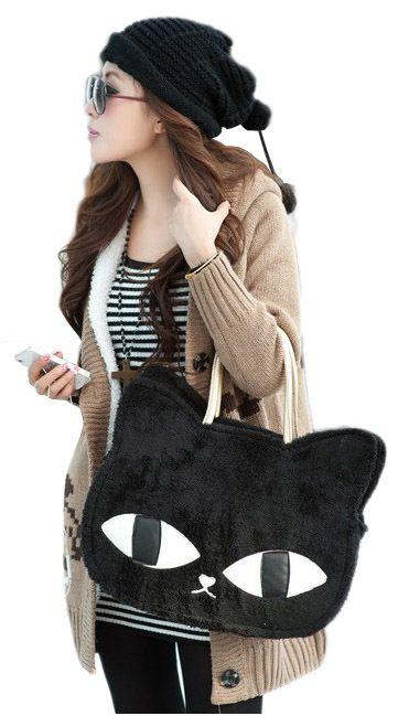 Les sacs à main – affirment votre look!
