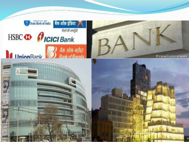 project on hdfc bank pdf