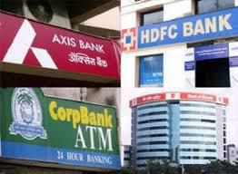 Pre rented HDFC bank for sale in gurgaon:9873498205