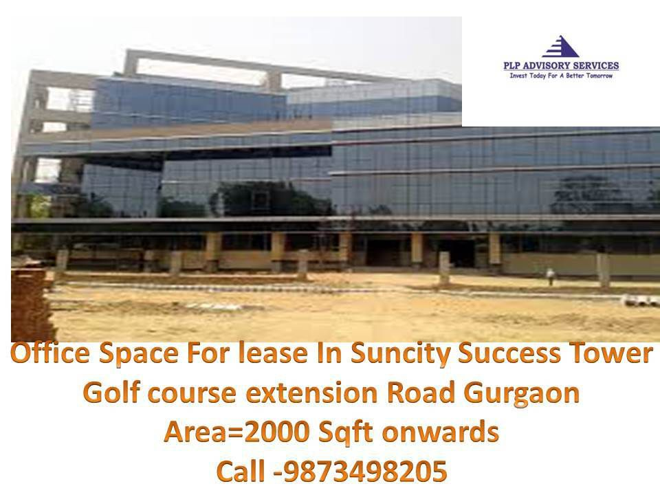 office space for rent in gurgaon:9873498205