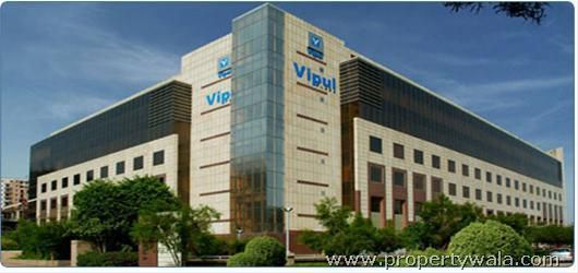 pre leased property for sale in vipul plaza Gurgaon :9873498205