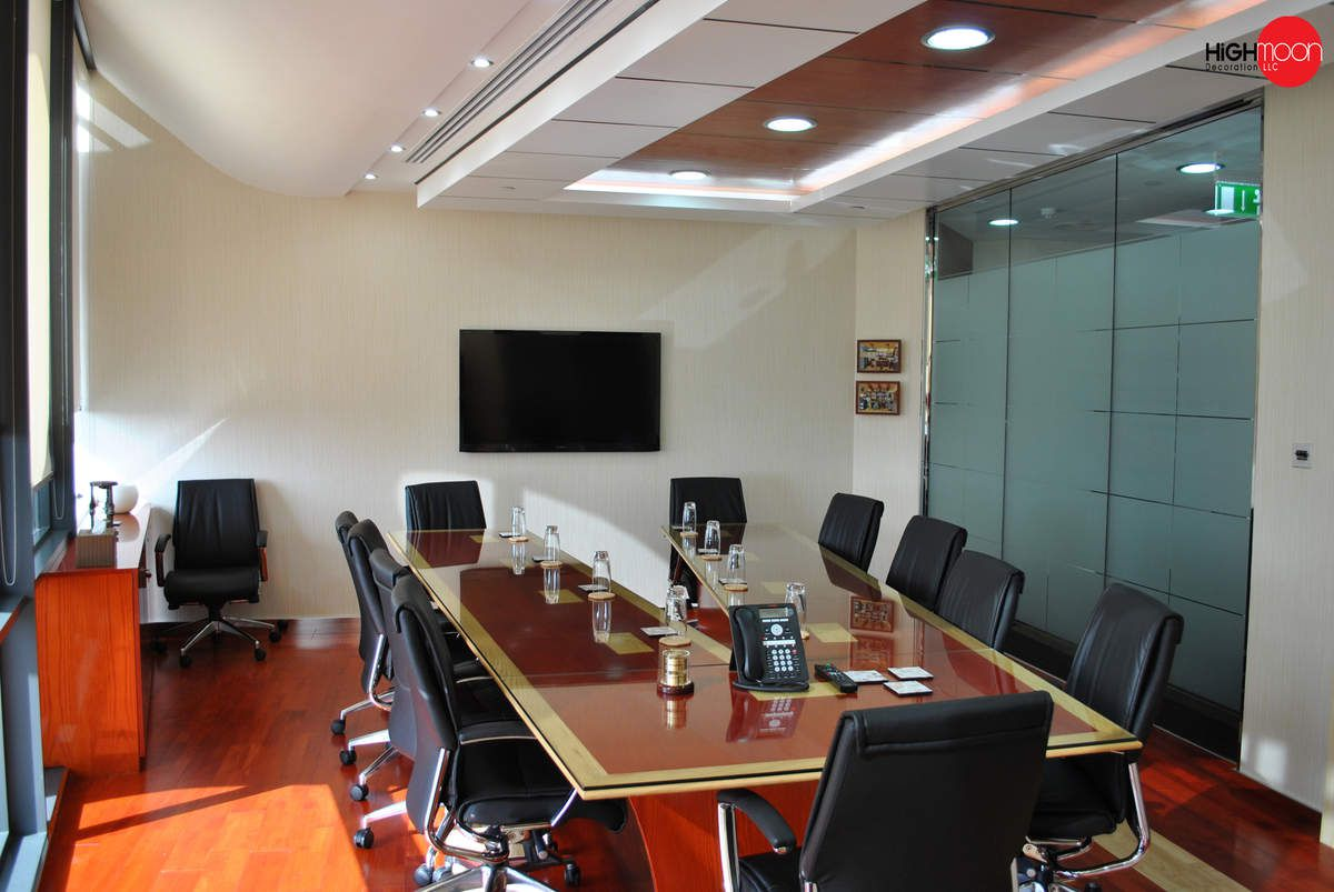 Commercial office space for lease in Unitech cyber park Gurgaon:9873498205
