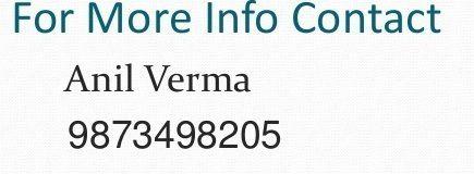 Pre rented warehouse for sale in pataudi road Gurgaon:9873498205