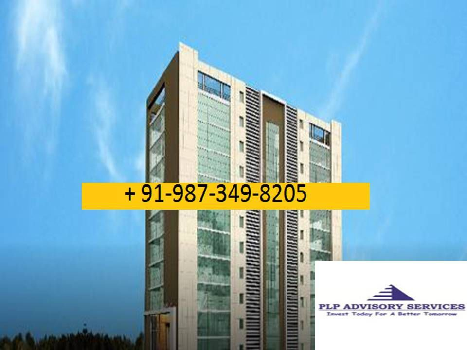 Office space for lease in sector 44 gurgaon