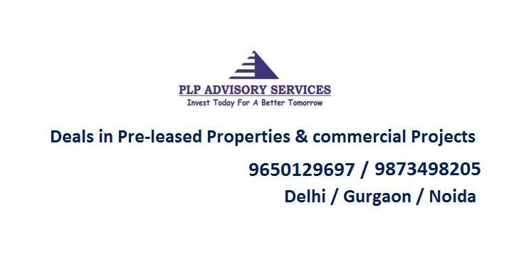 Latest Property News Gurgaon