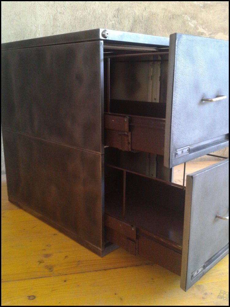 meuble dossier suspendu but. Black Bedroom Furniture Sets. Home Design Ideas