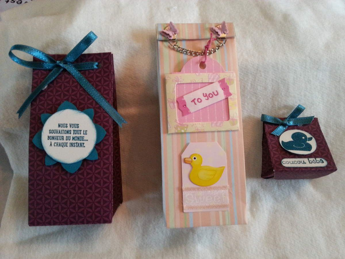 PROMOTIONS STAMPIN'UP DERNIERE COMMANDE