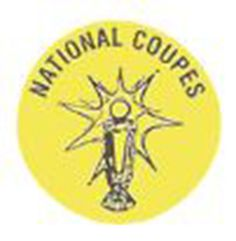 BEC NATIONAL COUPES