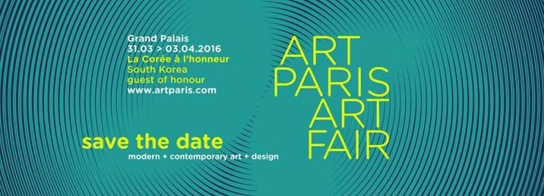 ULTIMATE ART FAIR