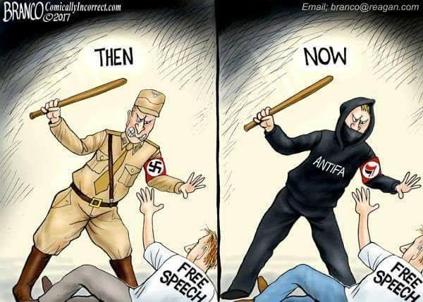 """Résultat de recherche d'images pour """"gauche américaine"""""""