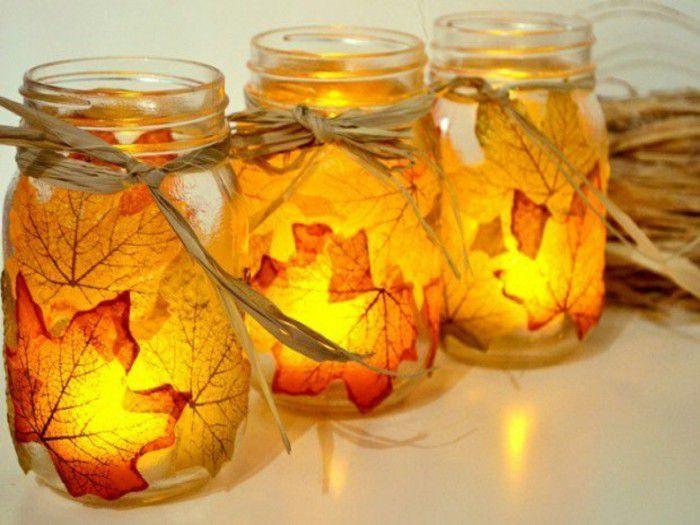 verliebt sein ist schei*e .......frohen 1. Oktober, Erntedank