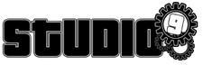 LA 2045- Le mot de l'éditeur