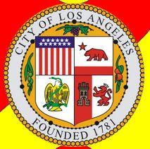 L.A. 2045 Elections (29)