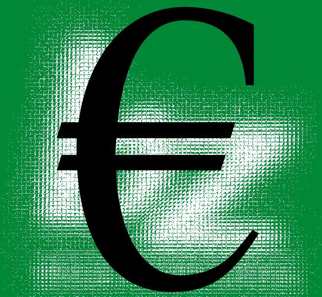 Die Wiener Bezirkszeitung will für politische Artikel Geld von mir