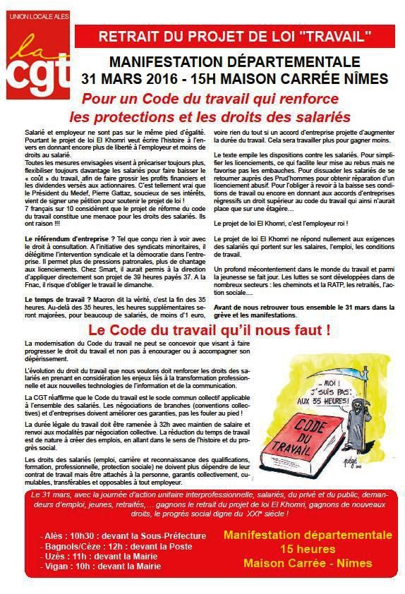 LA CROISSANCE…… DES CHIFFRES DU CHÔMAGE