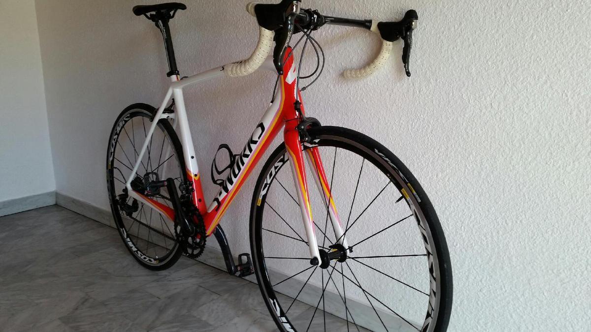 Vélo à vendre !