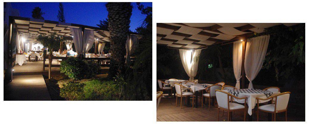 île de Kos - Club Marmara Sun Palace Resort &amp&#x3B; Spa