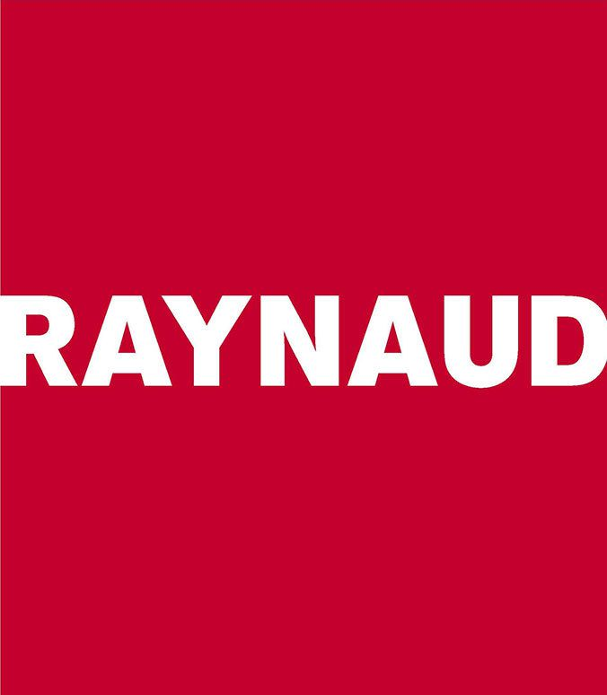 "Jean-Pierre Raynaud, ""RAYNAUD"", Editions du Regard"
