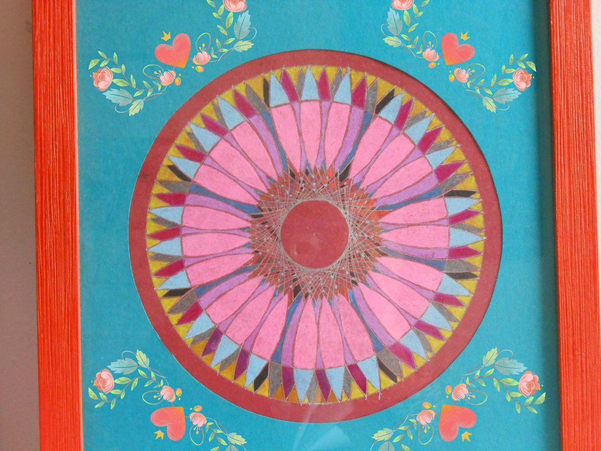 cartes de bonne saint valentin