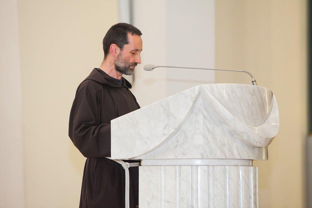 Pere Marek Miszczyński