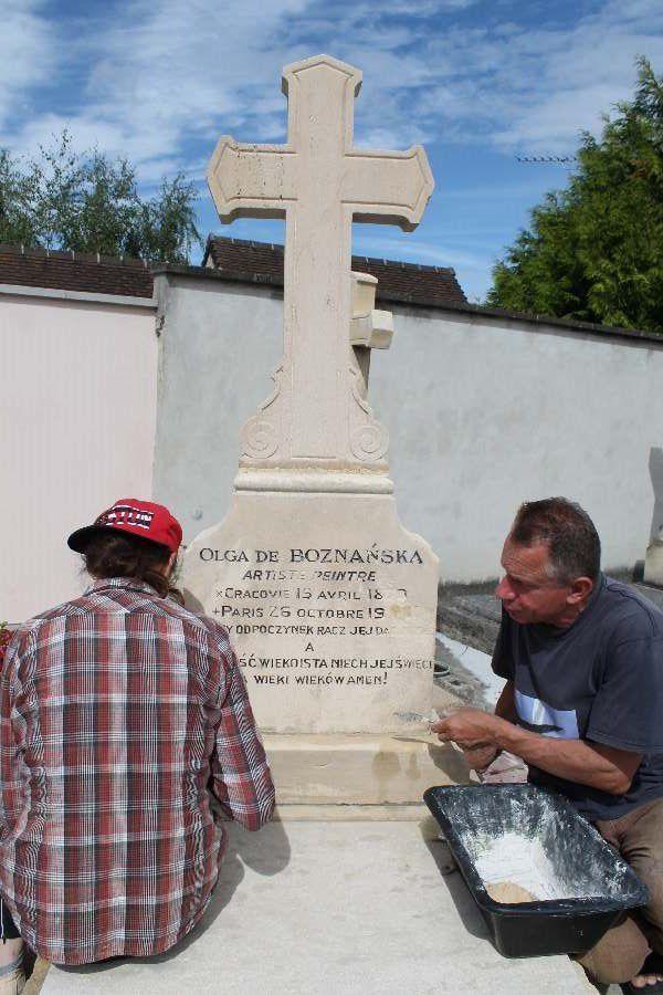 Pan Profesor dr hab.Janusz Smaza