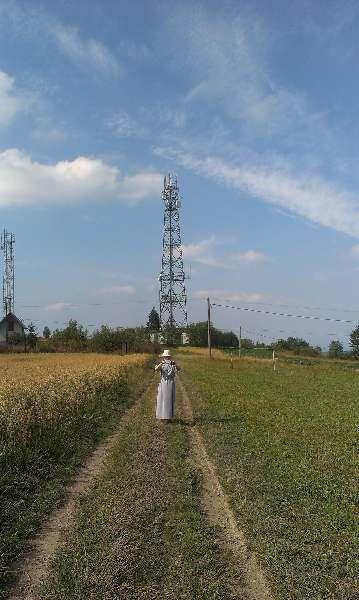 les vacances en Pologne