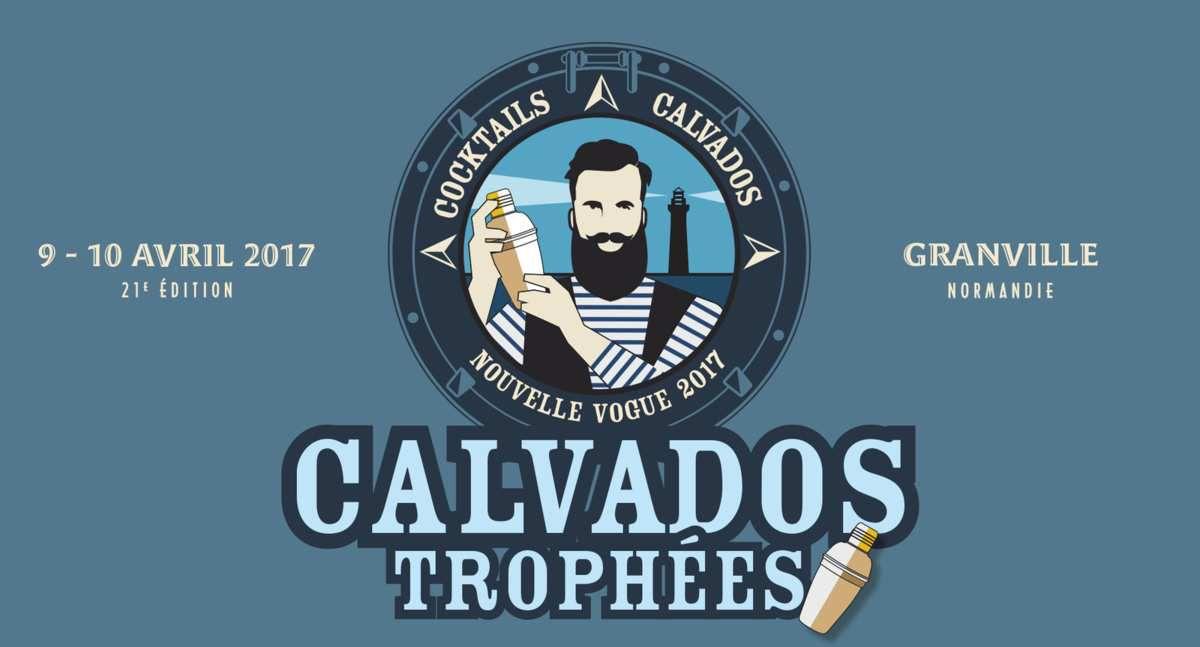 Les sélectionnés français pour les Trophées Calvados sont connus