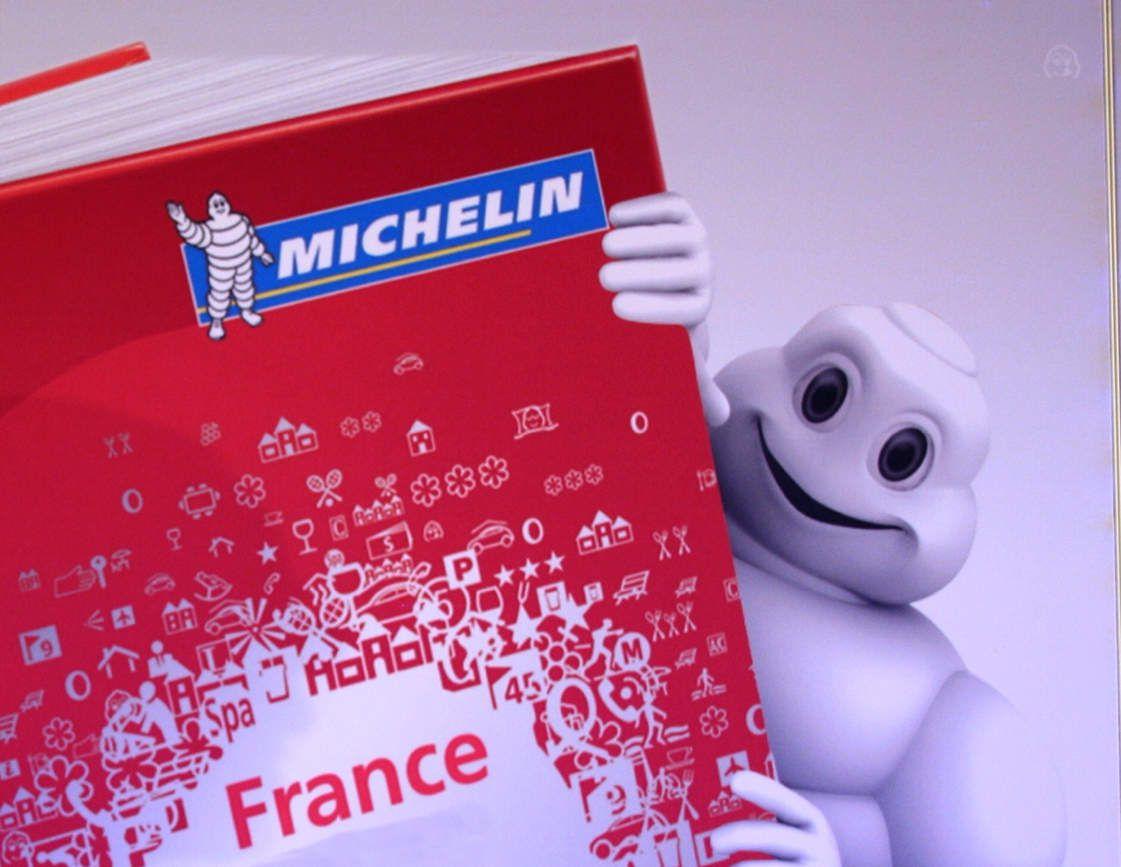 Gastronomie, Michelin 2017 : l'Ardèche gagne une étoile !