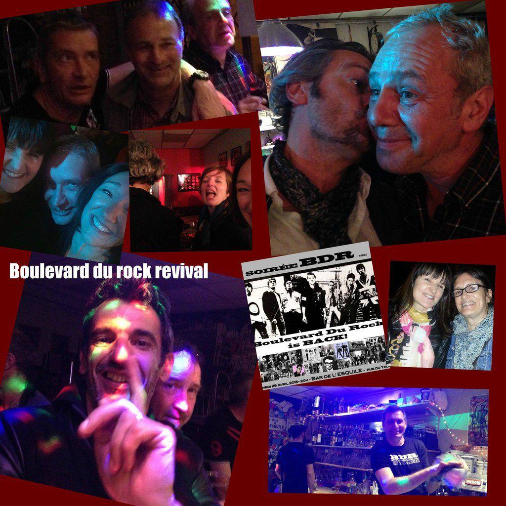 des week ends festifs, un baptême, des anniversaires et des soirées à Toulouse, Arsac, Bordeaux, Aspet ou Hendaye pour fêter des évènements marquants... !