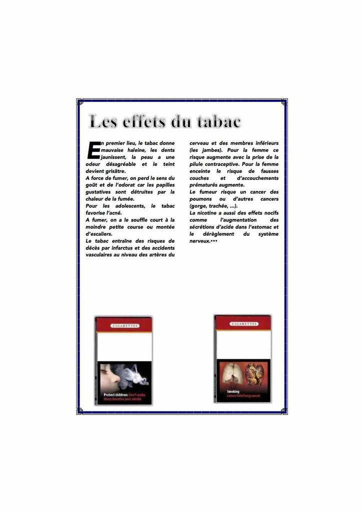 Journal ULIS numéro 2