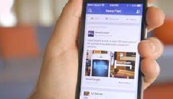 Facebook Lanzó Aplicaciones Comparten Videos Divertidos