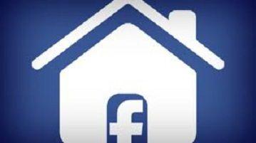 ¿Por Qué Los Usuarios De Facebook Vulnerables Hackear Nick