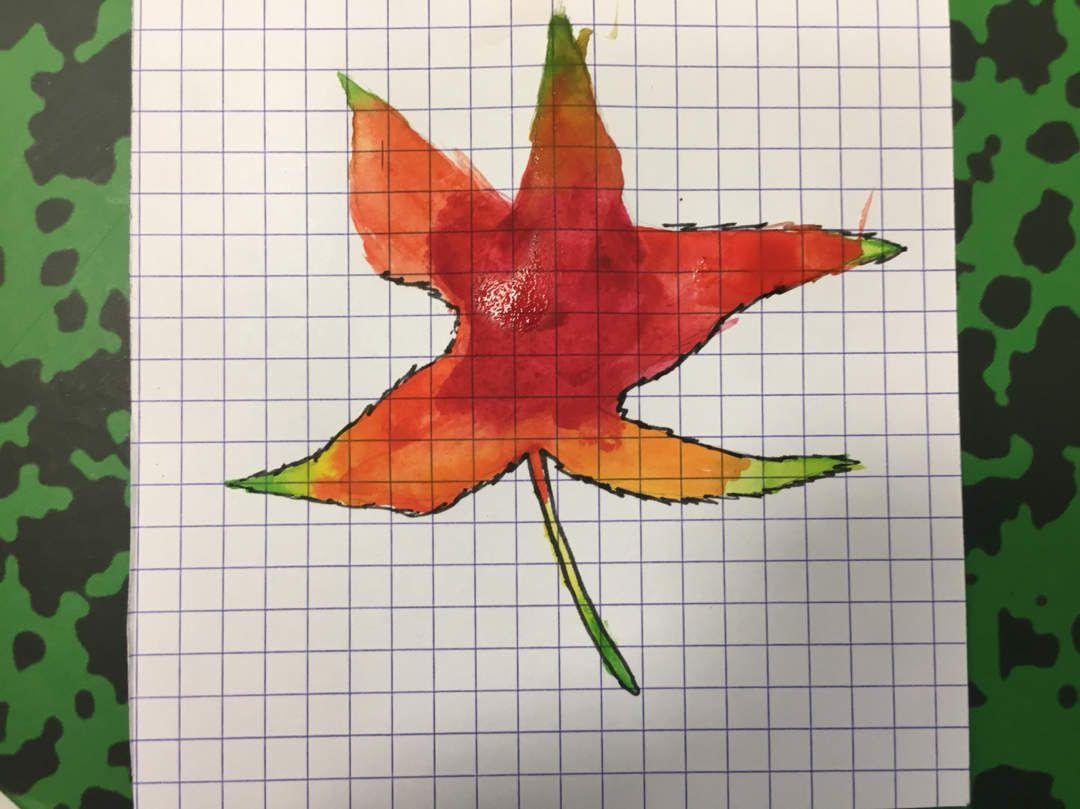 1000 feuilles...(mise à jour du 31/12/17)