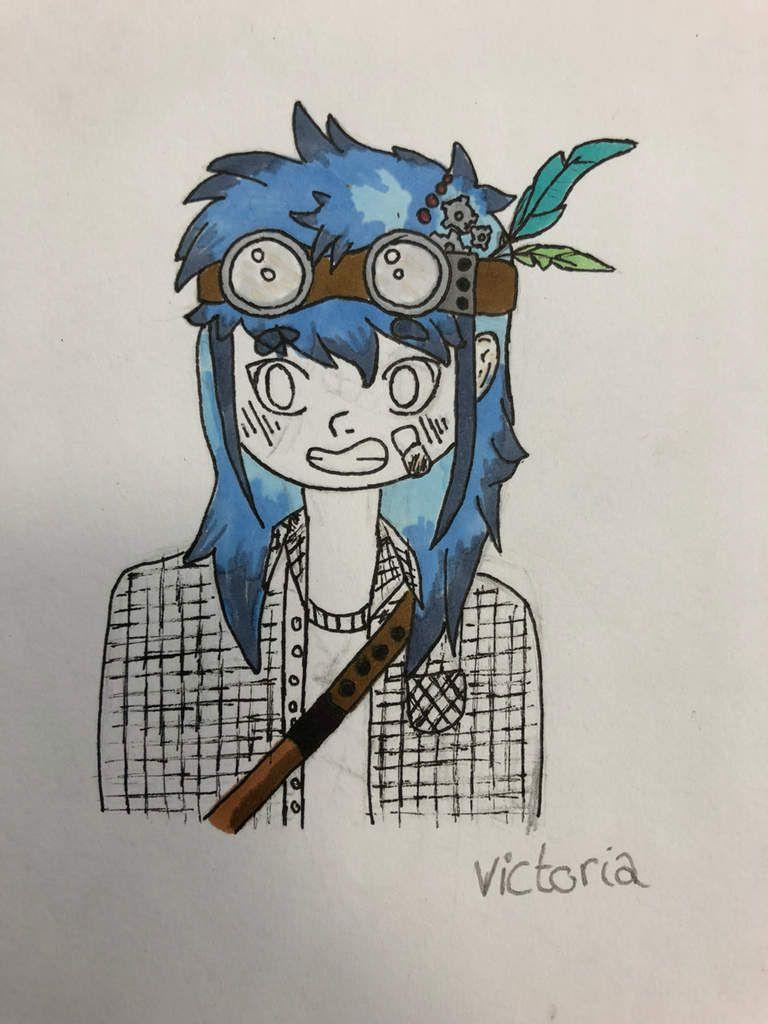 «Nos élèves ont du talent» Victoria