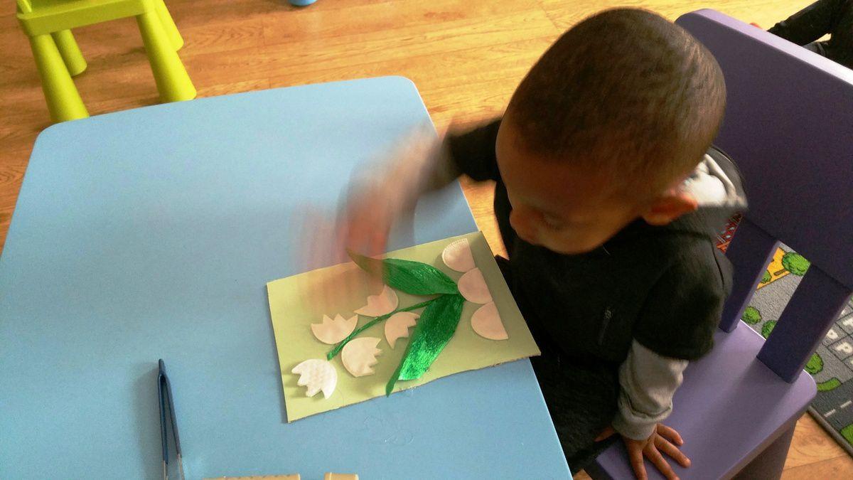 Album - Activites-chez-les-assistantes-maternelles-suite