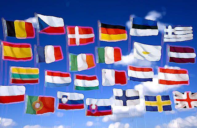 Le Tribunal de l'UE rejette les recours formés par la République de Chypre : à propos de HALLOUMI et XAΛΛOYMI