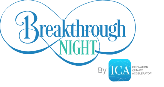 Breakthrought Night : la nuit de l'innovation