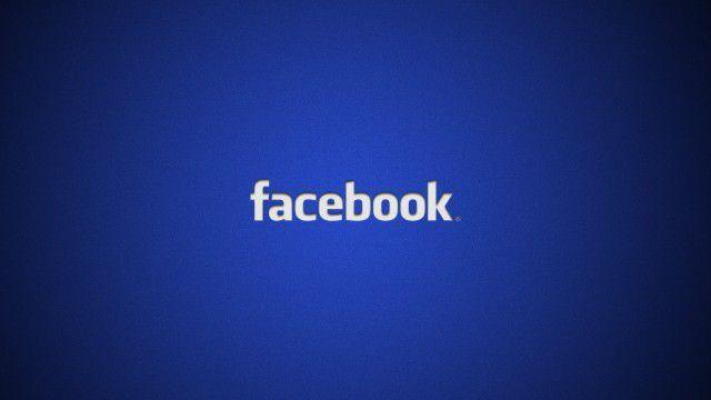 Le brevet de Facebook que les banques vont adorer