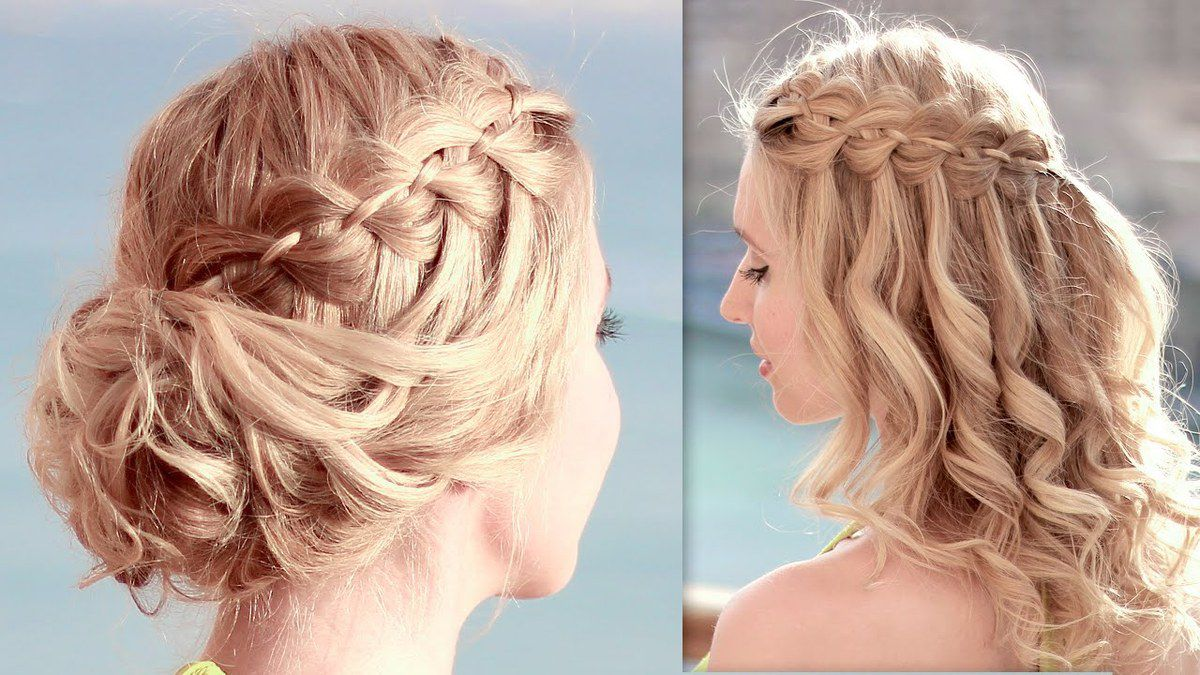 15 id es coiffure cheveux courts 1 tuto nk creation - Tuto coiffure cheveux court ...