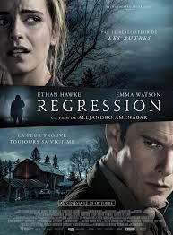 Film Regression