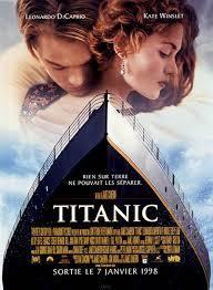 Di Caprio, l'acteur du film TITANic, est'il un candidat sérieux pour l'incarnation de l'esprit du démiurge à la Fin des Temps? JE SUIS LE ROI DU MONDE !!!!