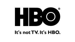 HBO= Propagande satanique