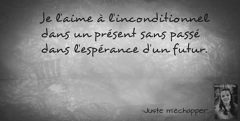 Citation n°3.
