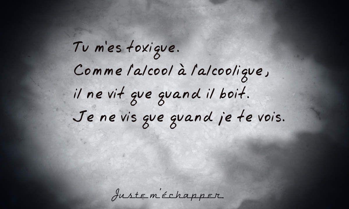 Citation n°7.