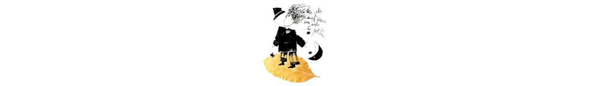 2016 : 8e Printemps des Poètes de Limeyrat (page 1)