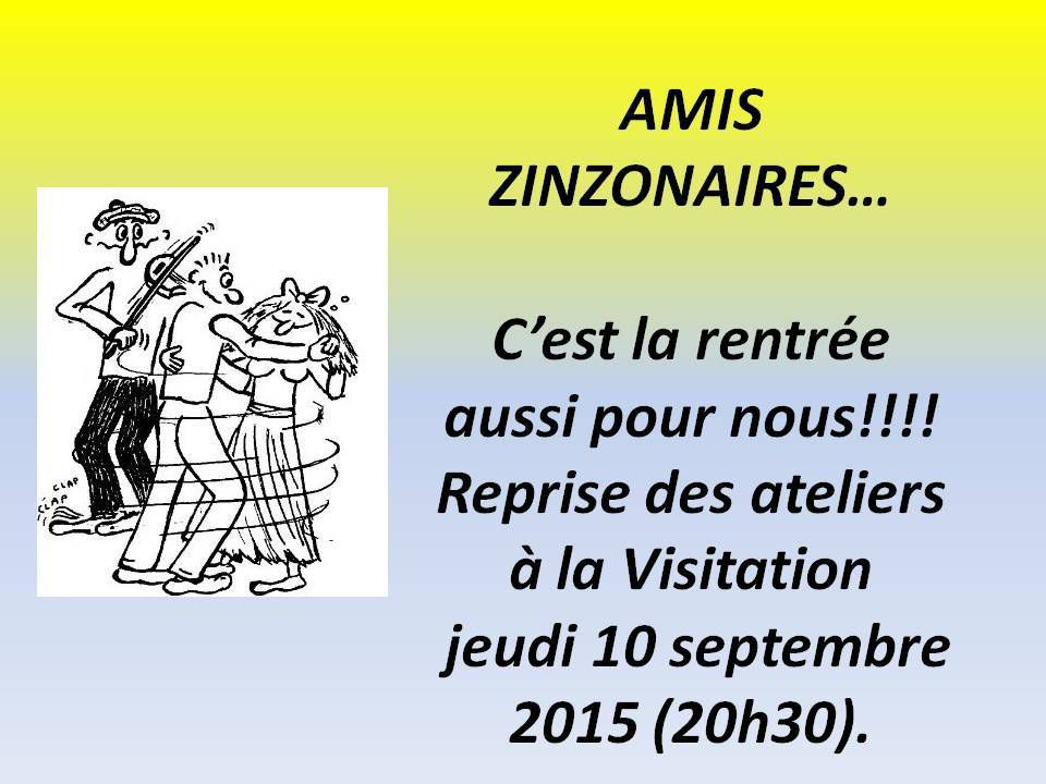 VIVEMENT LE 10 SEPTEMBRE!!!!